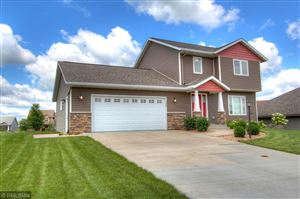 Photo of 908 Breckenridge Drive, Red Wing, MN 55066 (MLS # 5271757)