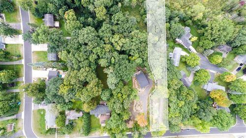 Photo of 6271 Westedge Boulevard, Mound, MN 55364 (MLS # 5290757)