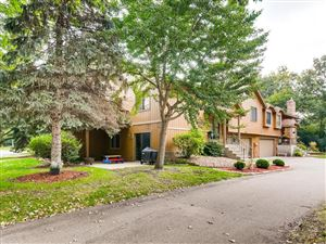 Photo of 1874 113th Lane NW, Coon Rapids, MN 55433 (MLS # 5295757)