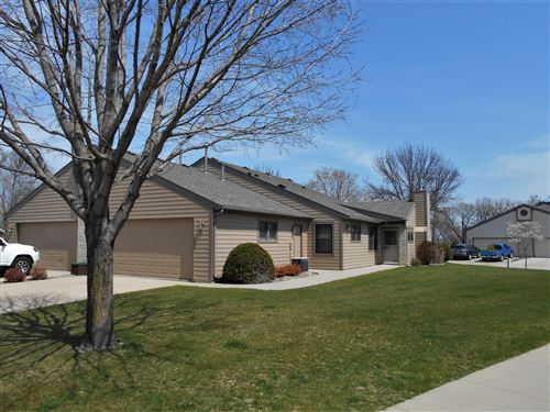 Photo of 27 Conner Circle SW, Rochester, MN 55902 (MLS # 5747757)