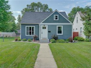 Photo of 2716 Kentucky Avenue S, Saint Louis Park, MN 55426 (MLS # 5278758)
