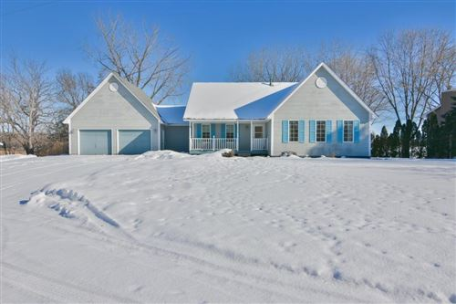 Photo of 1016 33rd Street SE, Buffalo, MN 55313 (MLS # 5432758)