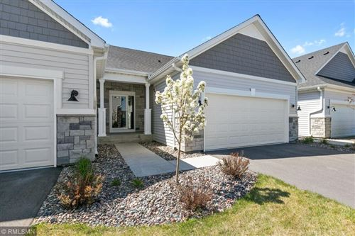 Photo of 14148 Virginia Way, Savage, MN 55378 (MLS # 5574758)