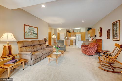 Photo of 5985 Rowland Road #302, Minnetonka, MN 55343 (MLS # 5746758)