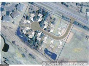 Photo of 1212 Prairie Pine Court Court, Monticello, MN 55362 (MLS # 4878759)