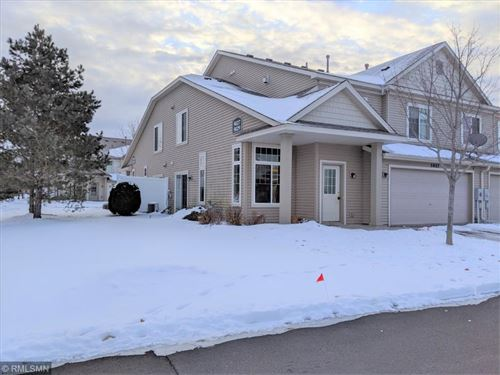 Photo of 5027 207th Street N, Forest Lake, MN 55025 (MLS # 5352759)