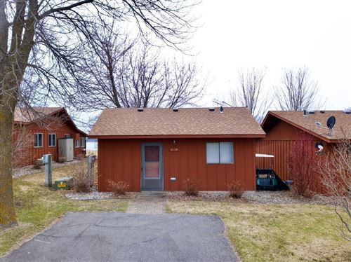 Photo of 3895 Wahtomin Trail NW, Ida Township, MN 56308 (MLS # 5432759)