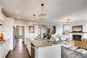 Photo of 4418 Savanna Trail, Chaska, MN 55318 (MLS # 5192760)
