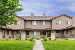 Photo of 13252 90th Avenue N, Maple Grove, MN 55369 (MLS # 5229760)