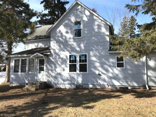 Photo of 600 Lake Avenue, Park Rapids, MN 56470 (MLS # 5546760)