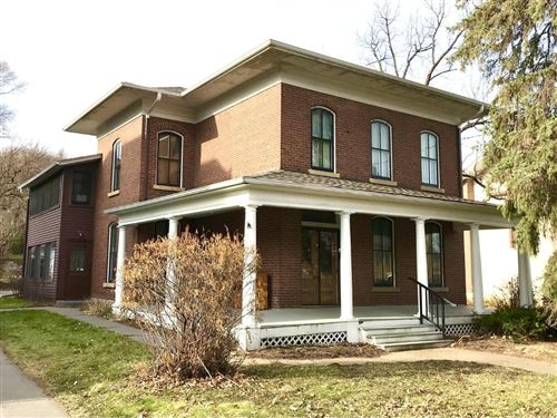 Photo of 618 East Avenue, Red Wing, MN 55066 (MLS # 5680760)