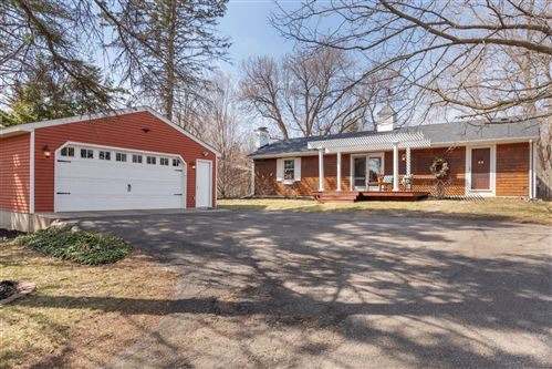 Photo of 1115 Brown Road S, Orono, MN 55391 (MLS # 5730760)
