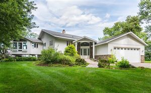 Photo of 30043 Lakeview Avenue, Red Wing, MN 55066 (MLS # 5322761)