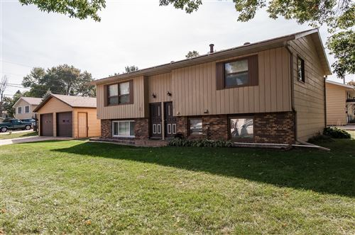 Photo of 1732 30th Street NW, Rochester, MN 55901 (MLS # 5663761)