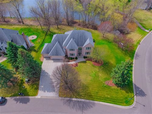 Photo of 2911 Edgewater Cove, Woodbury, MN 55125 (MLS # 5738761)