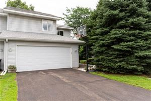 Photo of 11257 Osage Street NW, Coon Rapids, MN 55433 (MLS # 5261762)