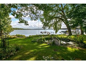 Photo of 4565 Enchanted Point, Shorewood, MN 55364 (MLS # 5296762)