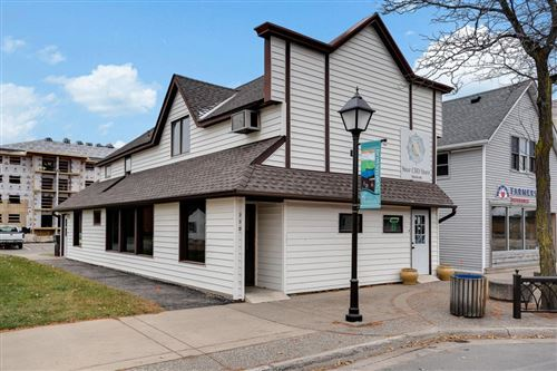 Photo of 230 W Broadway Street, Monticello, MN 55362 (MLS # 5331762)