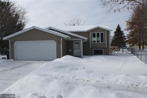 Photo of 2415 19th Lane SE, Rochester, MN 55904 (MLS # 5432762)