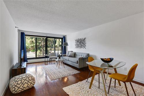Photo of 48 Groveland Terrace #B306, Minneapolis, MN 55403 (MLS # 5623762)