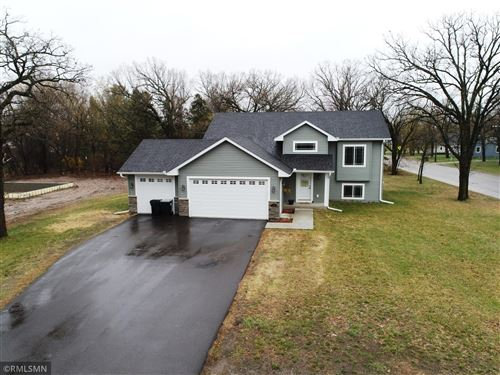 Photo of 70 Forest Road, Big Lake, MN 55309 (MLS # 5737762)