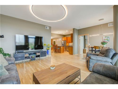 Photo of 1240 2nd Street S #330, Minneapolis, MN 55415 (MLS # 5742762)