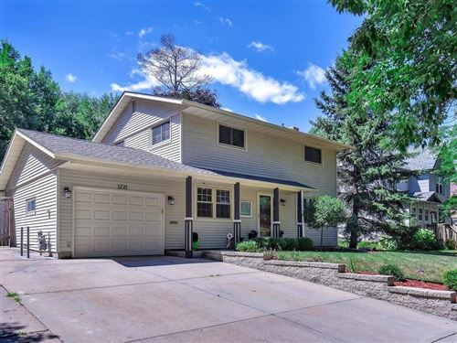 Photo of 1221 W 4th Street, Red Wing, MN 55066 (MLS # 5544763)