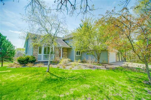 Photo of 6030 173rd Avenue NW, Ramsey, MN 55303 (MLS # 5561763)