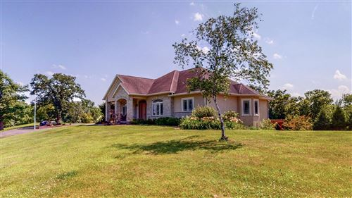Photo of 26423 Everyday Road, Whalan, MN 55949 (MLS # 5621763)