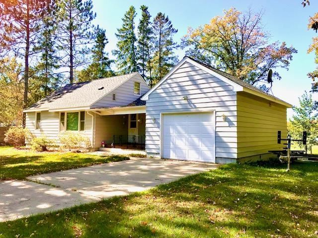 29373 Twin Lakes Drive, Bovey, MN 55709 - MLS#: 5504763