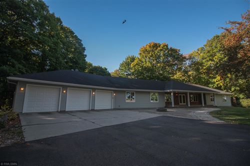Photo of 7825 County Road 11, Independence, MN 55359 (MLS # 5660764)