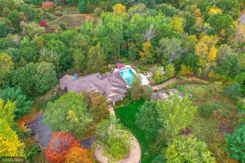 Photo of 692 Fahlstrom Place, Afton, MN 55001 (MLS # 5681764)