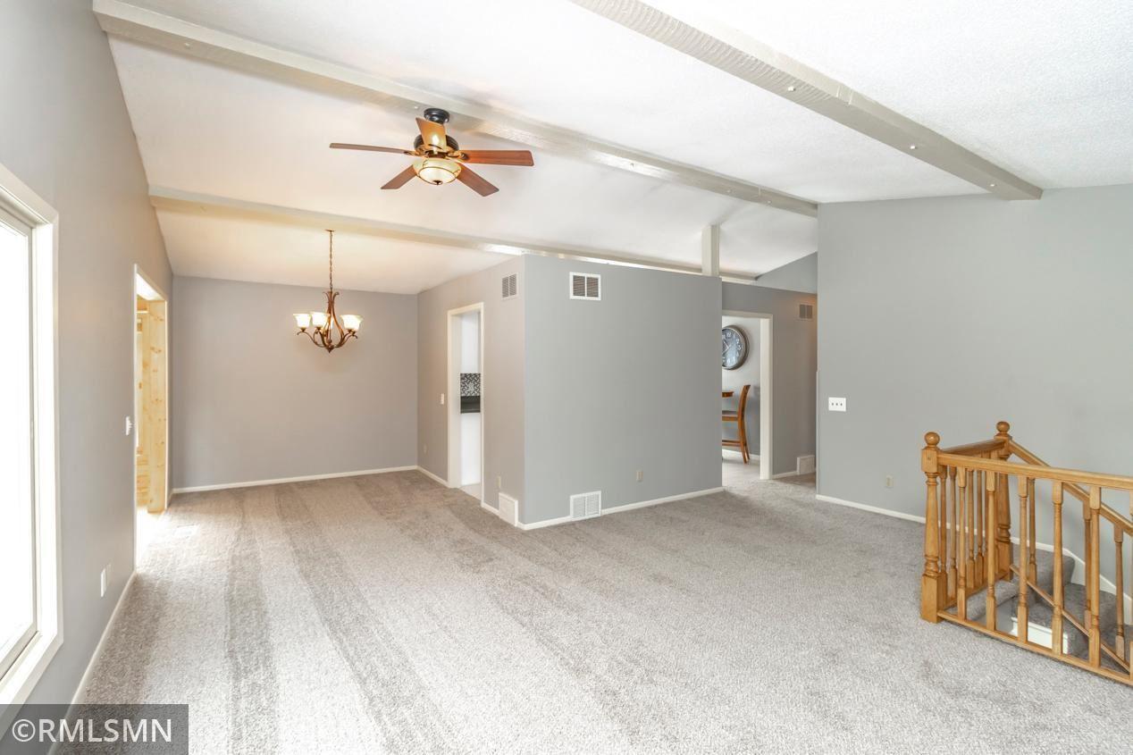Photo of 12817 Whitewood Drive, Burnsville, MN 55337 (MLS # 5692764)