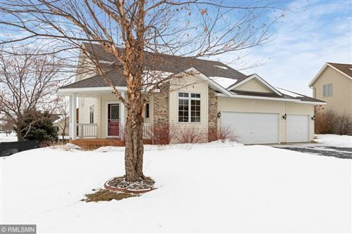 Photo of 1908 Lake Drive, Northfield, MN 55057 (MLS # 5483765)