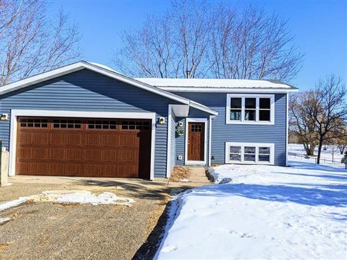 Photo of 19073 Pascal Street NW, Elk River, MN 55330 (MLS # 5484765)