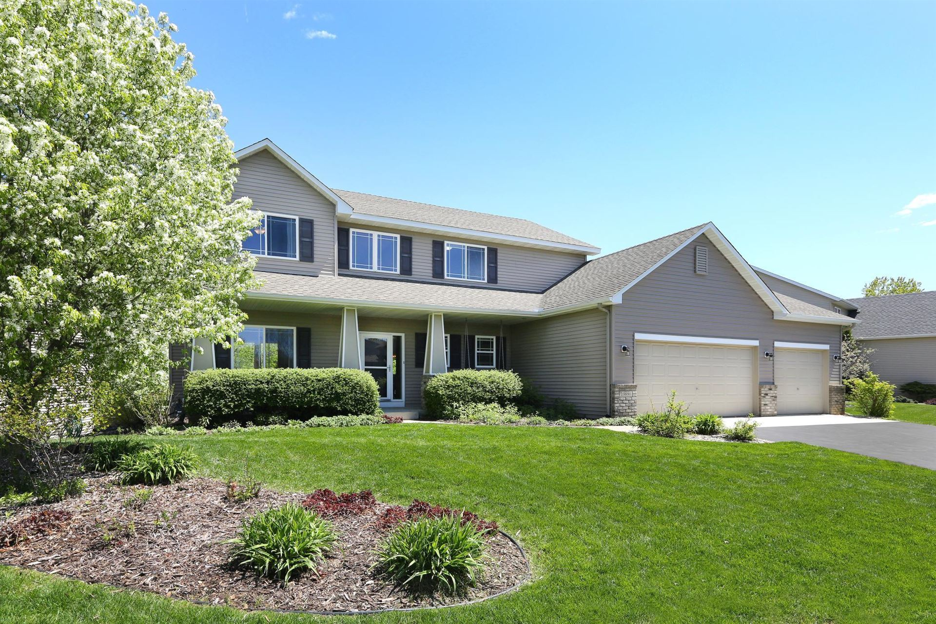 Photo of 19890 English Avenue, Farmington, MN 55024 (MLS # 5756765)