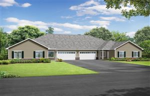 Photo of 209 Kings Pointe Drive, Delano, MN 55328 (MLS # 5320766)