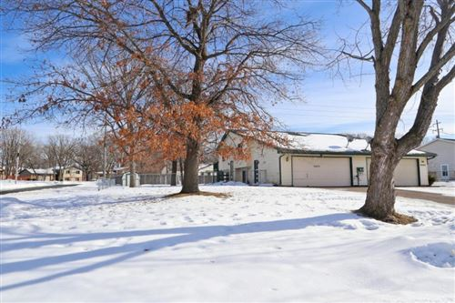 Photo of 10673 Grouse Street NW, Coon Rapids, MN 55433 (MLS # 5474766)