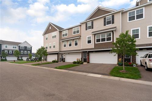 Photo of 8746 Granite Lane, Woodbury, MN 55129 (MLS # 6071766)