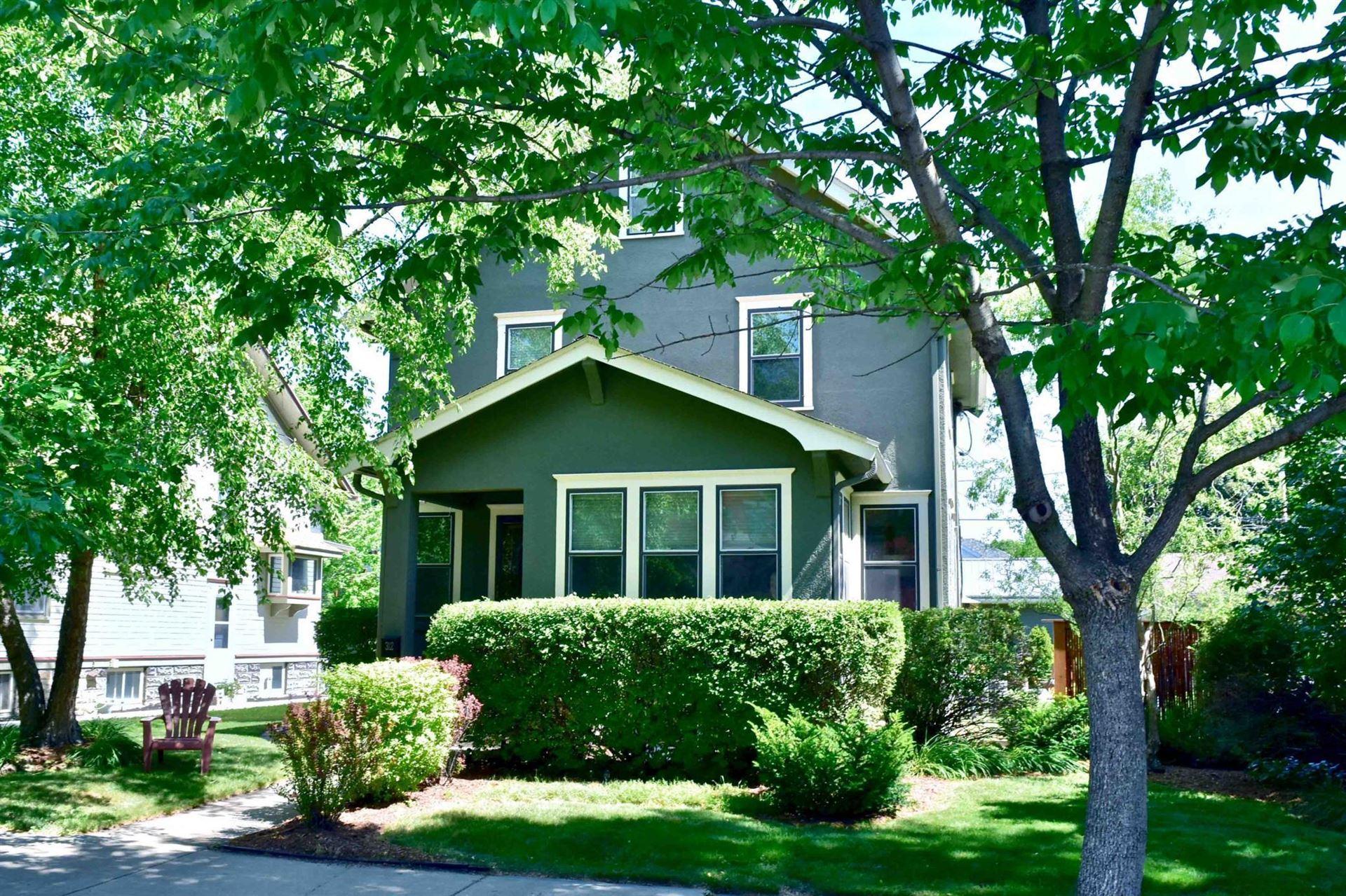 312 E 5th Street, Winona, MN 55987 - MLS#: 6005766