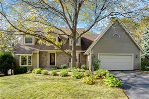 Photo of 108 Crestridge Drive, Burnsville, MN 55337 (MLS # 5322767)