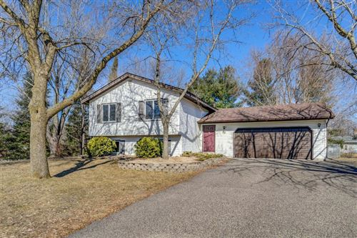 Photo of 721 Emil Avenue, Shoreview, MN 55126 (MLS # 5542767)