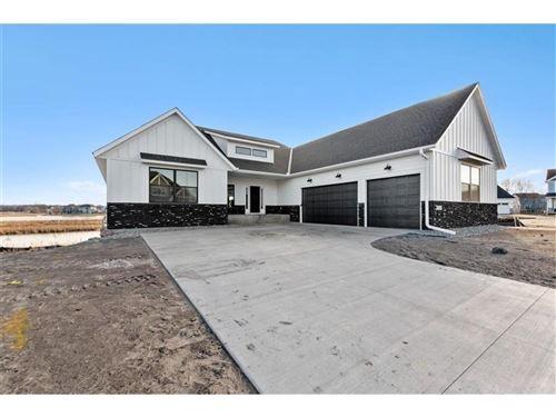 Photo of xxxD Two Mile Road, Brainerd, MN 56401 (MLS # 5715767)