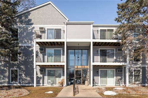 Photo of 7759 142nd Street W #103A, Apple Valley, MN 55124 (MLS # 5718767)