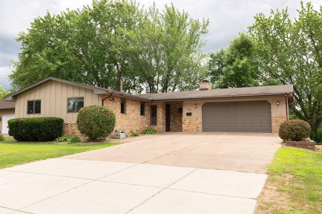 1028 Adams Street, Anoka, MN 55303 - MLS#: 5630767