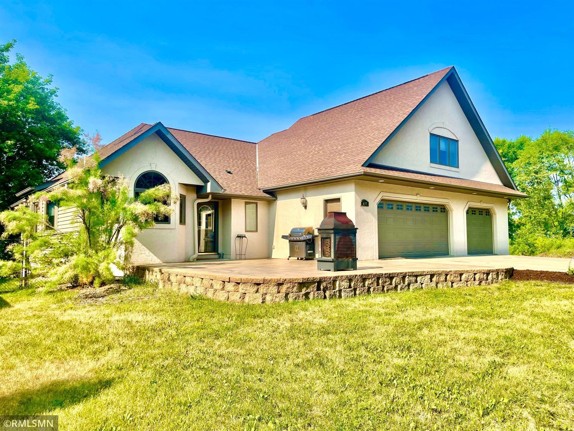 2249 County Road D E, Maplewood, MN 55109 - MLS#: 5761767