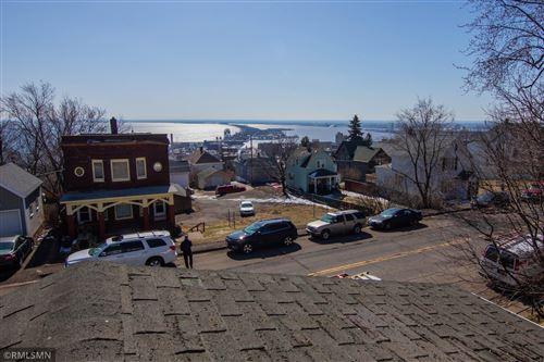Photo of 23 E 7th Street, Duluth, MN 55805 (MLS # 5734768)