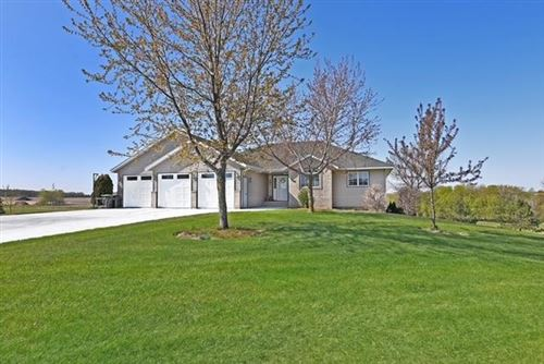 Photo of 520 Country Oak Drive, Sauk Centre, MN 56378 (MLS # 5755768)