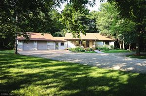 Photo of 23497 315th Avenue, Henderson, MN 56044 (MLS # 5197769)