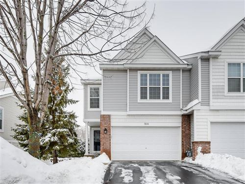 Photo of 5036 Bluff Heights Trail SE, Prior Lake, MN 55372 (MLS # 5432769)